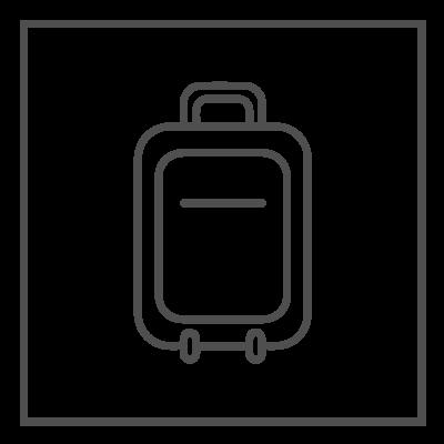 bring-icon